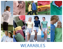 Trend, Classic & Value Wearables