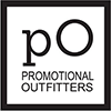 Promotional Outfitters, Inc.